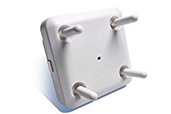 Cisco Aironet AP2802E IEEE 802.11ac 1.30 Gbit/s Wireless Access Point