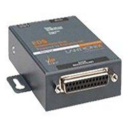 Lantronix EDS1100 1-Port Secure Device Server (ED1100002-01) –