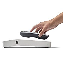 TiVo BOLT 500 GB DVR: Digital Video Recorder and Streaming Media Player – 4K UHD Compatible – Works with Digital Cable or HD Antenna