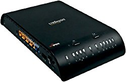 CRADLEPOINT TECHNOLOGY MBR1200B MBR1200B – MOBILE BROADBAND ROUTER
