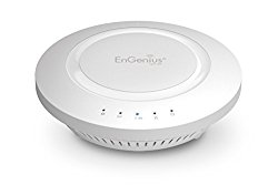 Engenius – Wireless Access Point – 802.11 B/A/G/n/AC (EAP1750H)