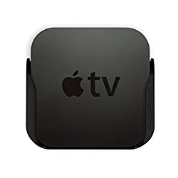 ReliaMount Apple TV Mount