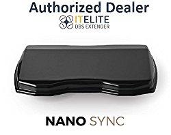 Itelite DBS Drone DJI Mavic Pro Range Extender – Nano Sync