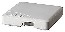 Ruckus R500 UNLEASHED (802.11ac Indoor 2×2:2, Smart Wi-Fi Access Point) 9U1-R500-US00