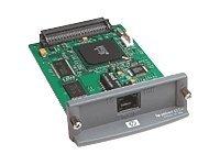 HP JetDirect 620n Print Server (J7934A#UUS)