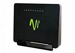 Sagemcom Windstream 802.11n N Wireless Modem Router Model: F@ST 1704n