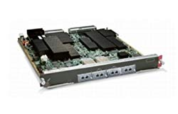 Cisco 4 x 1GE/4 x 10GE Network Module Spare (C3850-NM-4-10G=)