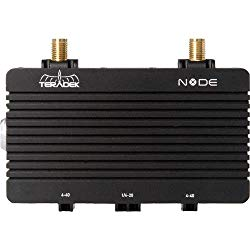Teradek Node Cellular 3G/4G/LTE 4-Pin to USB Modem, North America