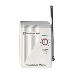 X10 TM751Wireless Transceiver Module
