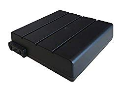 Rechargeable Battery Model 98250 for Motorola Cable Modem/Router/Voice Gateway Model MT7711