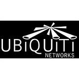 Ubiquiti Networks AF-2G24-S45 AIRFIBER DISH 24DBI SLANT45 2.4GHZ