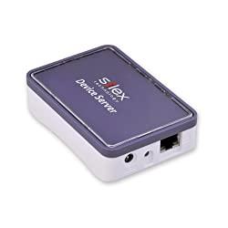 Silex Device Server (SX-DS-4000U2)